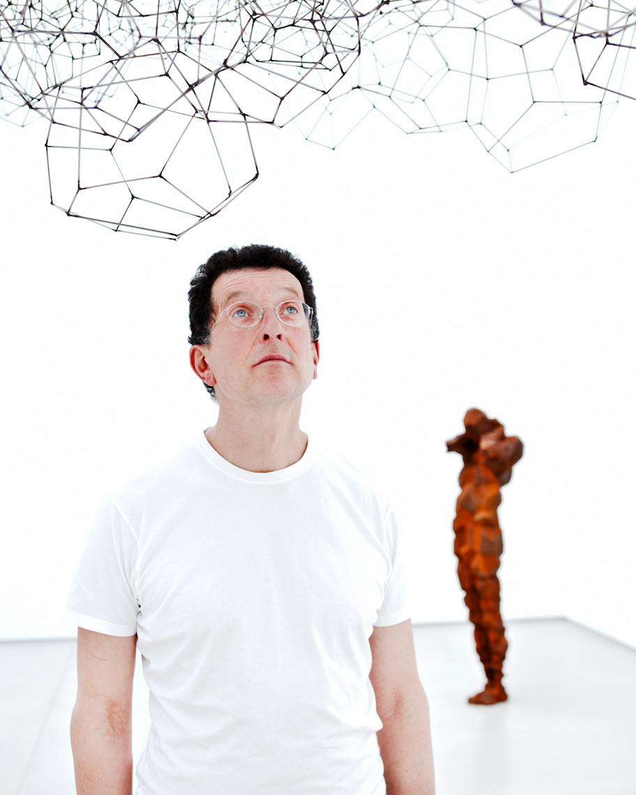 Antony-Gormley-portrait